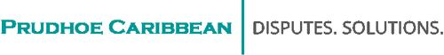 Prudhoe Caribbean Logo